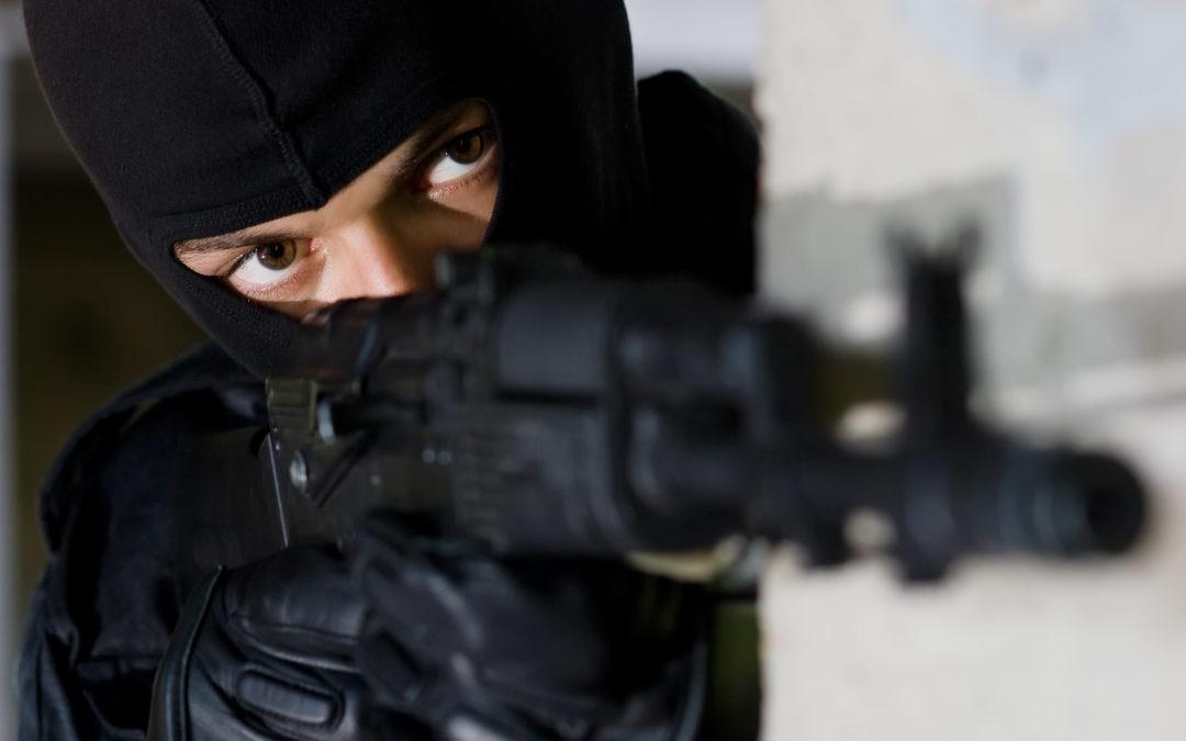 Proactive & Pragmatic: How India Rethought Security Post The Mumbai Attacks