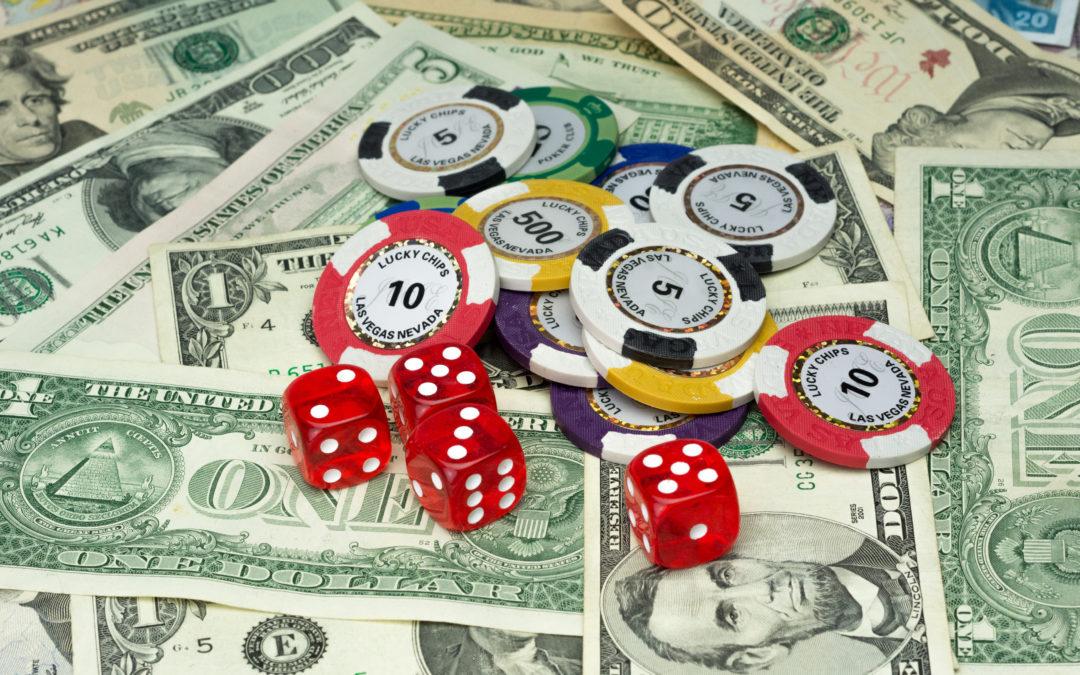 Casino KYC 101 — Read It Now!