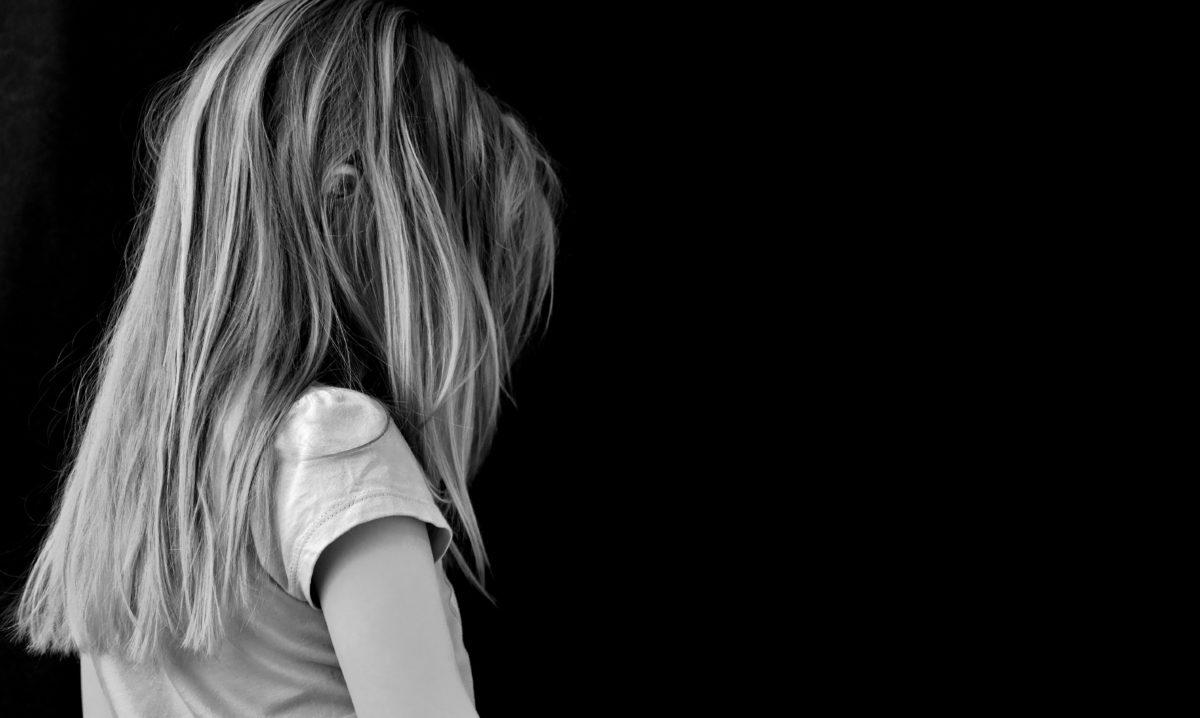 Concept photo of a girl | Image by Alexas_Fotos | Pixabay